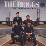 Briggs, The - Back to higher ground