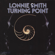 Lonnie Smith - Turning Point
