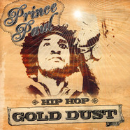 Prince Paul - Hip Hop Gold Dust