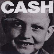 Johnny Cash - American VI - Ain't No Grave