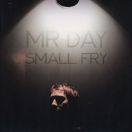 Mr. Day - Small Fry