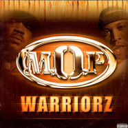 M.O.P. - Warriorz