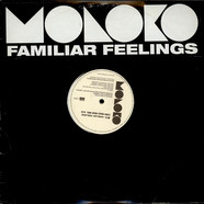 Moloko - Familiar Feelings