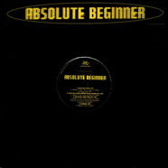 Beginner (Absolute Beginner) - Natural Born Chillas