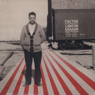 Factor - Lawson Graham