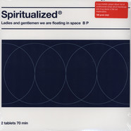 Spiritualized - Ladies And Gentlemen...we Are...