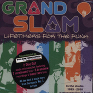 Grand Slam - Lifetimers For The Funk