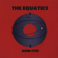 Equatics, The - Doin' It!!!!