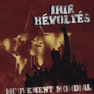 Irie Revoltes - Movement Mondial