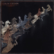 Colin Stetson - New History Warfare Volume 2
