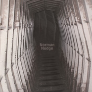 Norman Nodge - The Happenstance EP