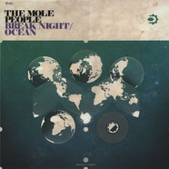 Mole People, The - Break Night