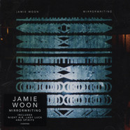 Jamie Woon - Mirrorwriting