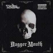 Swollen Members - Dagger Mouth