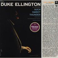Duke Ellington & Orchestra - Such Sweet Thunder