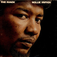 Willie Hutch - OST The Mack