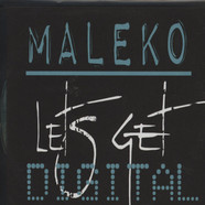 Maleko - Let's Get Digital