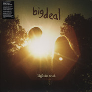 Big Deal - Lights Out