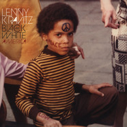 Lenny Kravitz - Black And White America