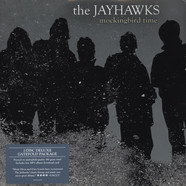 Jayhawks, The - Mockingbird Time