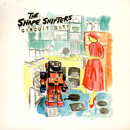 Shape Shifters, The - Circuit City