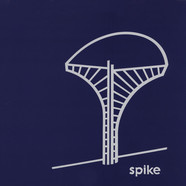Spike - Magic Table