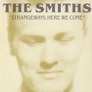 Smiths, The - Strangeways, Here We Come