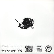 Peter Clamat - Bigbait 009