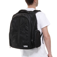 UDG - BackPack (U9102BL/OR)
