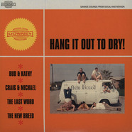 V.A. - Hang It Out To Dry