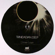 Trinidadian Deep - Sweetness You Bring EP
