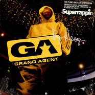Grand Agent - By Design