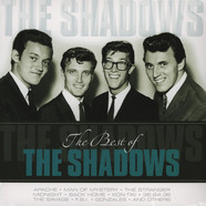 Shadows, The - Best Of