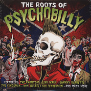 V.A. - Roots Of Psychobilly