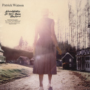 Patrick Watson - Adventures In Your Own Back Yard