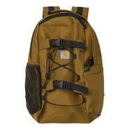 Carhartt WIP - Kickflip Backpack
