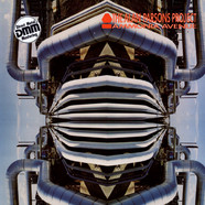 Alan Parsons Project, The - Ammonia Avenue