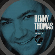 Kenny Thomas - Crazy World