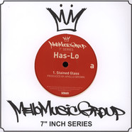 Has-Lo - Mello Music Group 7