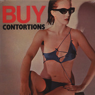 James Chance & The Contortions - Buy