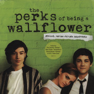 V.A. - OST Perks Of Being A Wallflower
