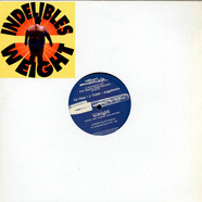 Indelible Mc's / BMS - Weight / Mucho Stereo