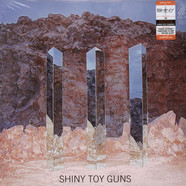 Shiny Toy Guns - III