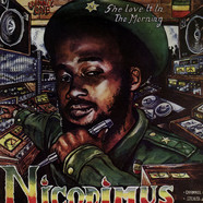 Nicodemus - She Love It In The Morning