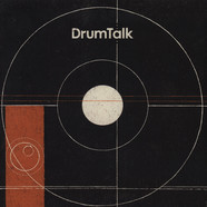 DrumTalk - Airbourne EP