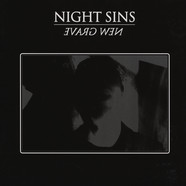 Night Sins - New Grave