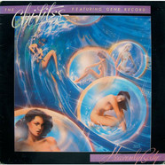 Chi-Lites Featuring Eugene Record, The - Heavenly Body