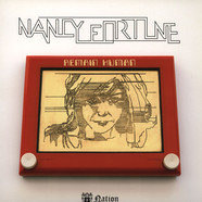 Nancy Fortune - Remain Human