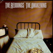 Reddings, The - The Awakening