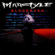 Madstyle - Bloodrush